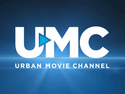 Urban Movie Channel