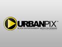 UrbanPix