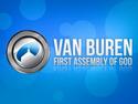 Van Buren First Assembly