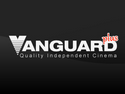 Vanguard Cinema PLUS