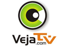 Vejatv Broadcast