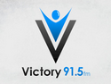 Victory 91.5