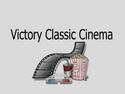 Victory Classic Cinema