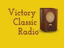 Victory Classic Radio
