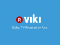 Viki on Roku
