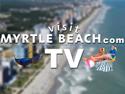 Visit Myrtle Beach, SC