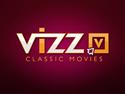 VIZZ Classic