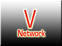 V Network