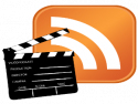 VideoPodcast Player