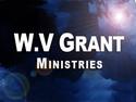 W. V. Grant Ministries