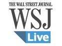 Wall Street Journal Live