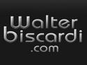 WalterBiscardi dot Com