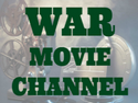 War Movie Channel