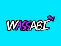 Wassabi
