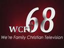 WCFT-TV 68
