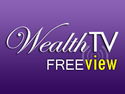 WealthTV FreeView