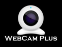 WebCam Plus