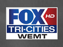 WEMT News Tri-Cities