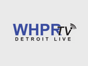 WHPR TV Live