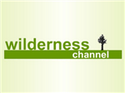 Wilderness Channel