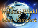 Wisdom-World of Mike Murdock