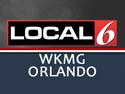 WKMG News