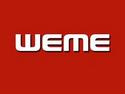 WMETV