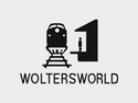 Wolters World