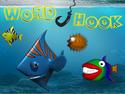 Word Hook