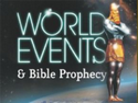 World Events Prophecy Channel