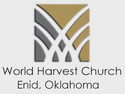 World Harvest Church, Enid OK