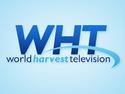 World Harvest Television