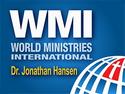 World Ministries International