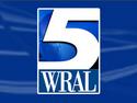 WRAL News Raleigh Durham
