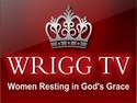 WRIGG TV