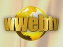 WWEBTV