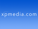 XPMEDIA.COM