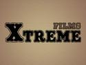 Xtreme Films