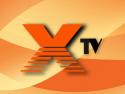 XTV-2