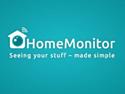 Y-cam HomeMonitor