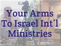 Your Arms to Israel