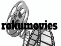 ROKUMOVIES