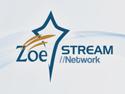 ZoeStream Network
