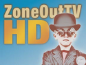 ZoneOutTV-HD