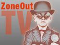 ZoneOutTV